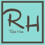 Rish Hair Contact